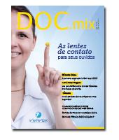 DOC 3 - dez 2014
