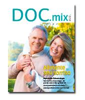 DOC 2 - set 2014