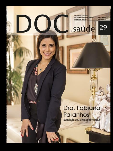 DOC 29 - saúde out 2019