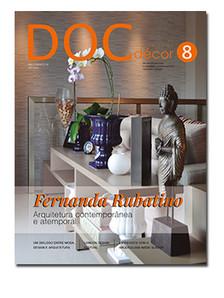 DOC 8 - decor 2015