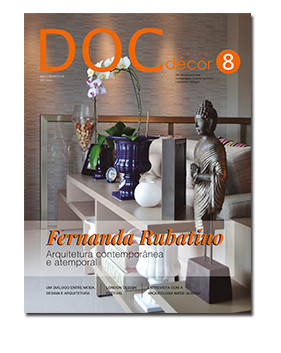 DOC 8 - decor 2015