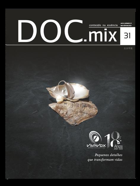 DOC 31 - mar 2020