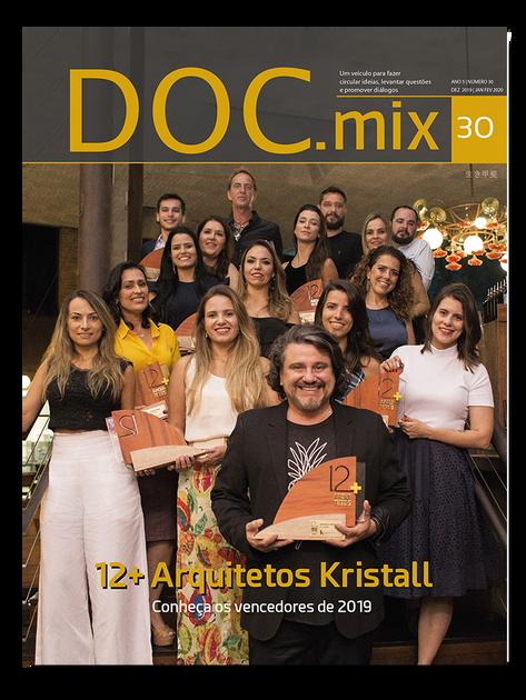 DOC 30 - dez 2019