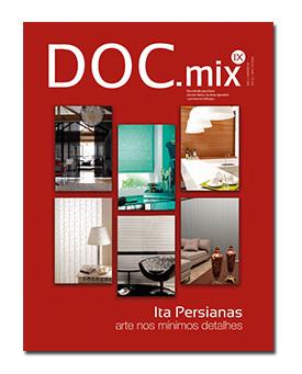 DOC 9 - dez 2015