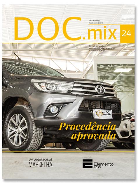 DOC 24 - dez 2018