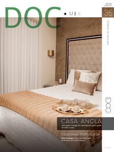 DOC36-JUL2021-CASA ANCLA