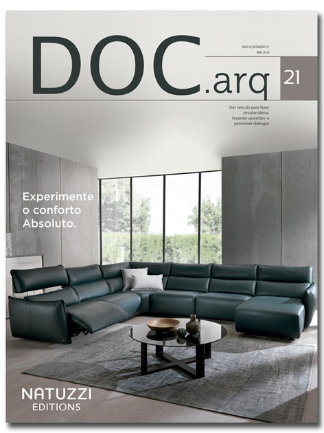 DOC 21 - arq 2018