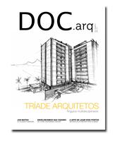 DOC 5 - arq 2015