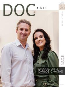 DOC36-JUL2021-CARLOS CHAGAS