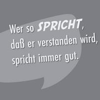 Tysk citat