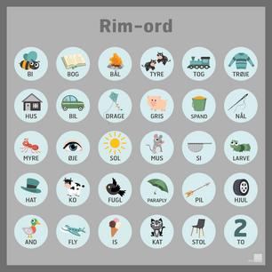 Rim-ord 100x100.png