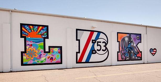 LBK vw mural.jpg