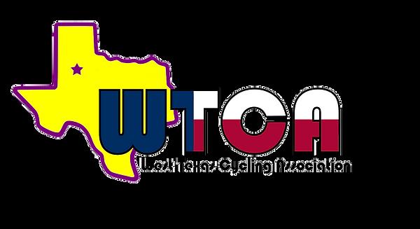WTCA combined logo