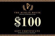 Dublin House Gift Card.jpg