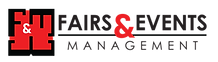 femsb logo-01.png
