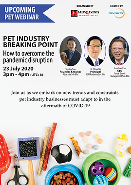 PET WEBINAR ADVERTISEMENT_new web-07.png
