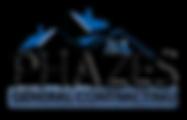 apgc_logo.png