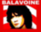Tribute BALAVOINE