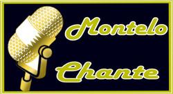 montelochante2