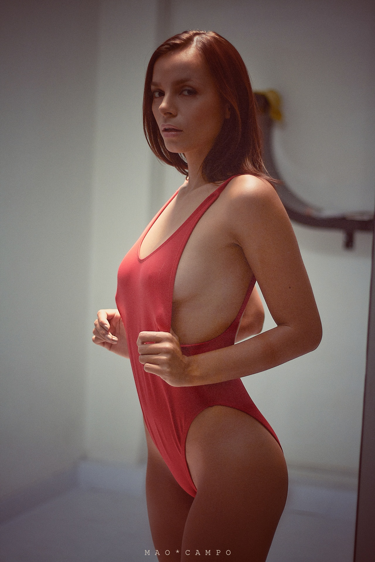 _MAO0138-01