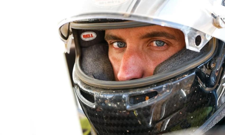 Helmet 2021