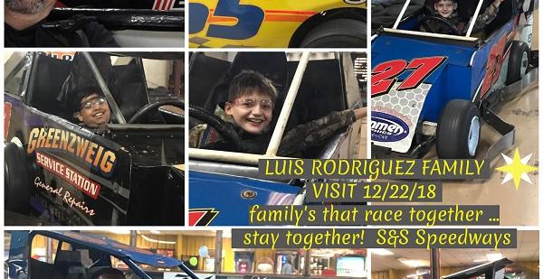Luis Rodriguez Dec22 2018 c30.jpg