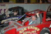 Parties S&S Speedways | Indoor Go-Karts | Private Parties