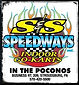S&S Speedways - Indoor Go-Karts