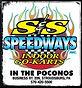 S&S Speedways - Indoor Go-Karts