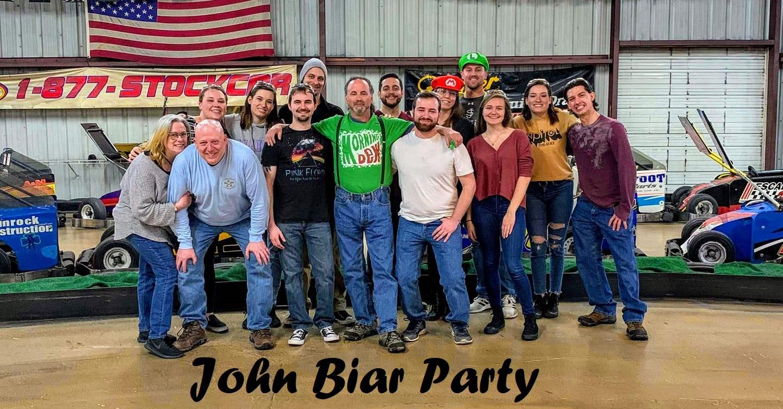 John Biar Party.jpg