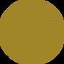 logo mail 2.png