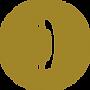 logo tel 2.png