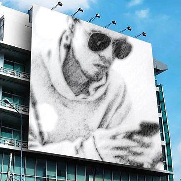LAO - Billboard.jpg