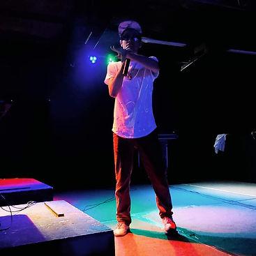 LAO on stage.jpg