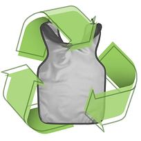 Apron Recycling 1.png