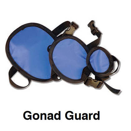 Gonad Guard