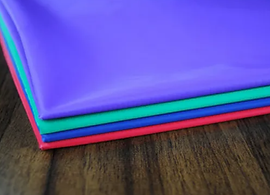 PU Coated Polyester.png