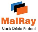 MalRay Logo R4.png
