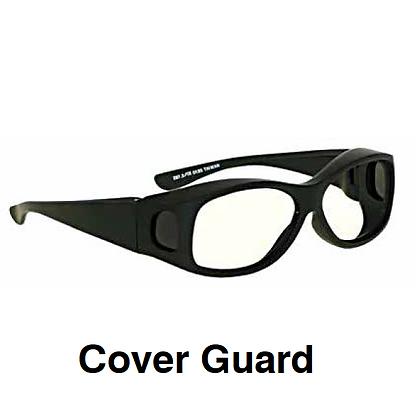Cover Guard