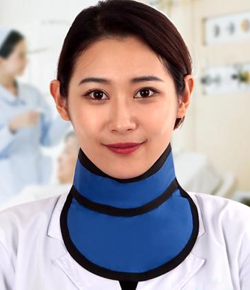 Thyroid Guard