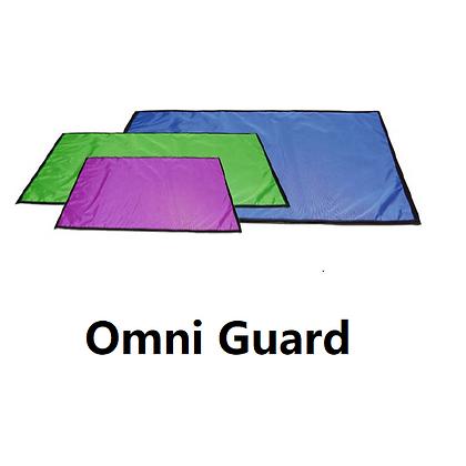 Omni Guard