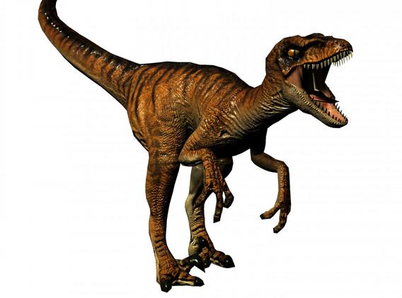 velociraptor-attacking-1554057155YD8.jpg