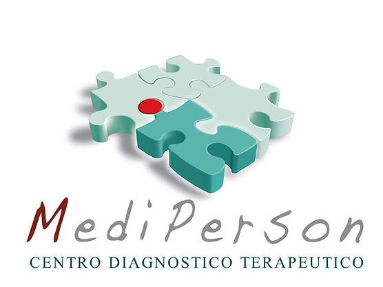 Centro medico riabilitativo Mediperson