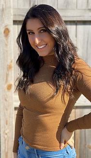 Samantha Perri.jpg