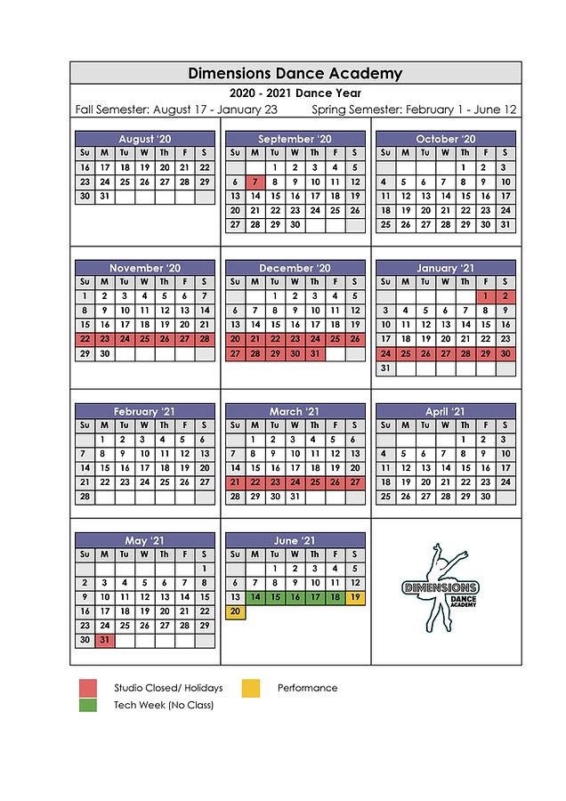 DDA 20-21 Calendar-page-0.jpg