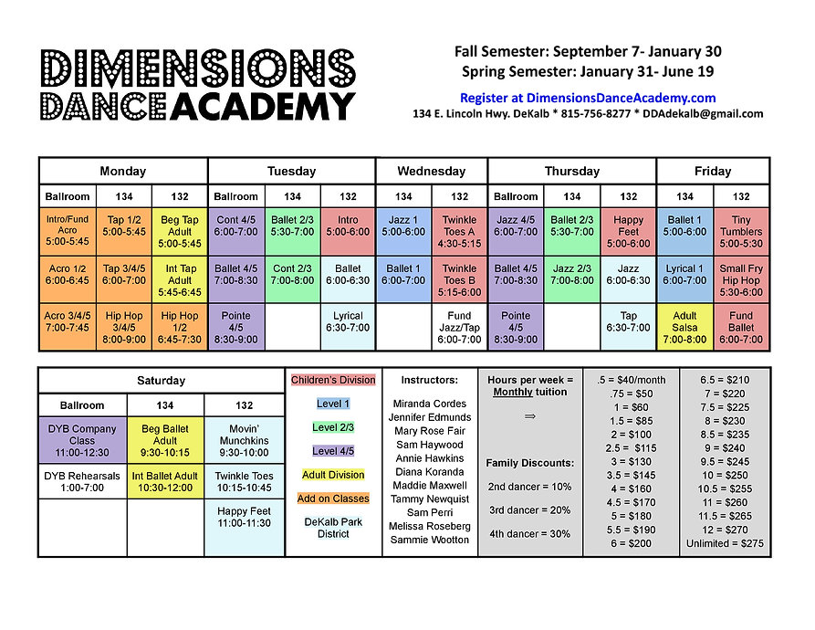 Fall 2021 Schedule (2)-page-0.jpg