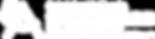 2014-OAC-White-Logo-PNG.png
