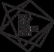 FFDN_Logo_BLACK.png