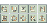 Queen Books  www.queenbooks.ca.png