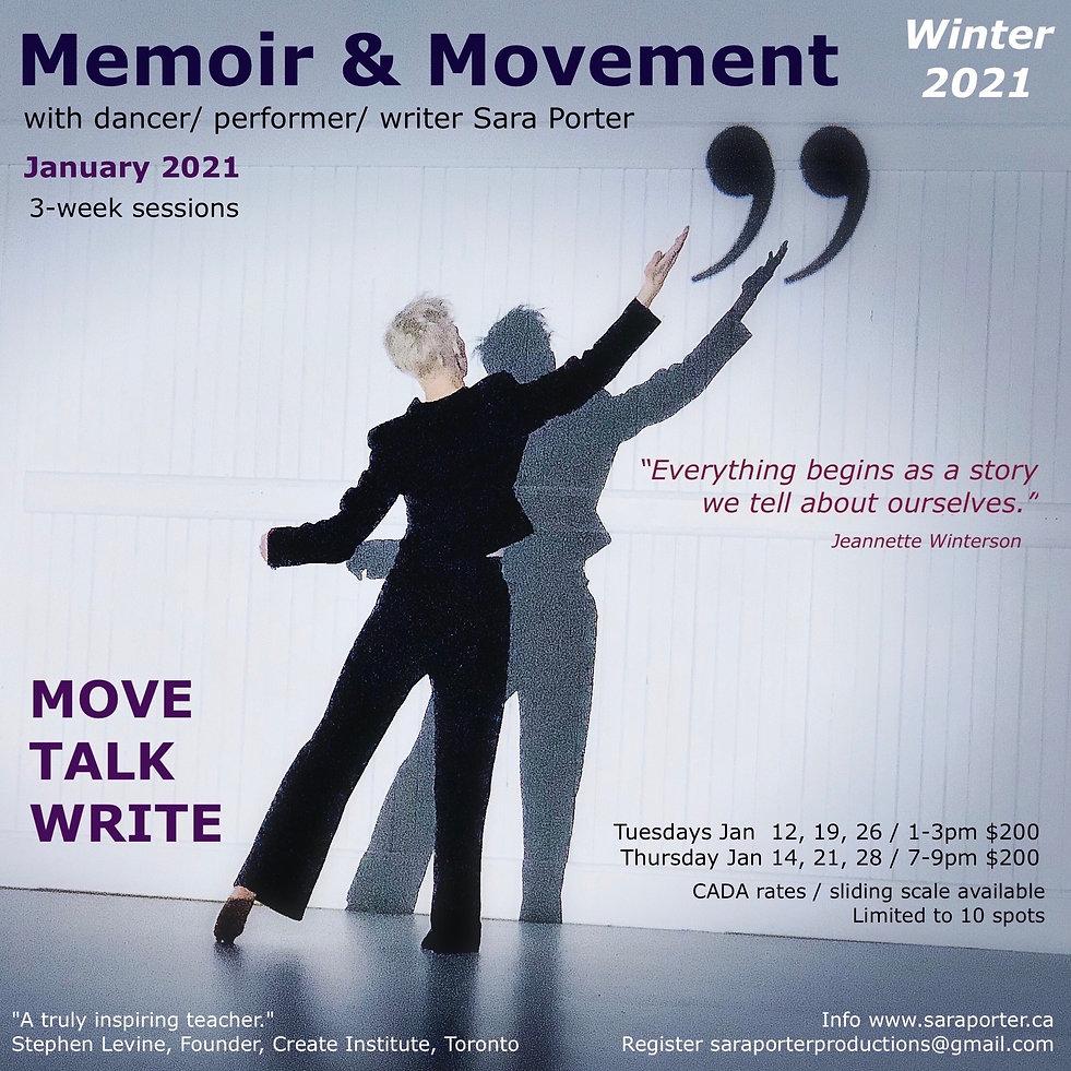 Poster Winter 2021 MMvt.jpg
